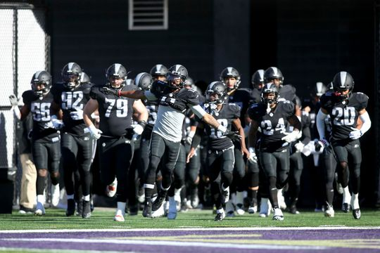 The Birmingham Iron are 3-2 in the Alliance of American Football's first season.